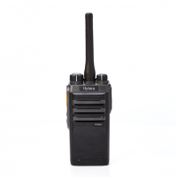Specialist Supplier Of Hytera PD405