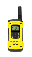 Specialist Supplier Of Motorola Talkabout T92 H20