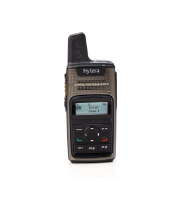 Suppliers Of Hytera PD375