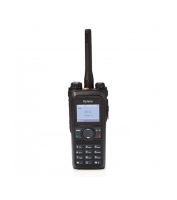 Suppliers Of Hytera PD985