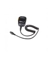 UK Based Leading Supplier Of Hytera RD965 Remote Speaker Microphone