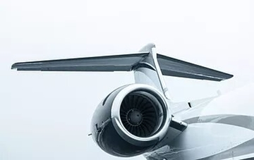 UK Manufacturer Of Precision Components For The Aerospace Industry