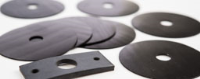 Suppliers Of Neoprene Washers For Washing Machines