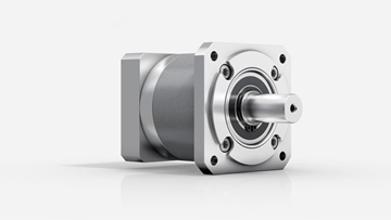 CP / CPS Planetary Gearbox