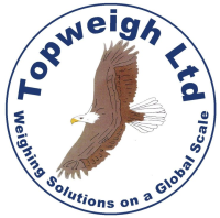 Installers Of Electronic weights For Processing Plants In London
