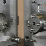 Highly Skilled Toolmakers Somerset