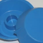 UK Supplier Of Moulded Knobs