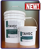 Biodegradable Multiple Layer Paint Stripper