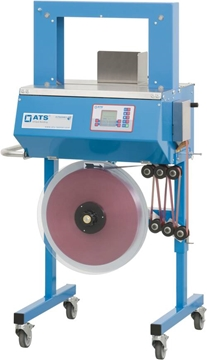 Supplier Of Banding Machine
