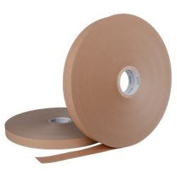 Suppliers Of Banding Paper