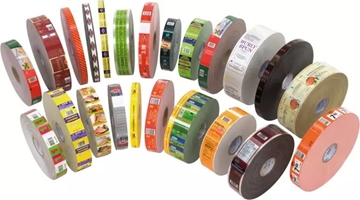 Suppliers Of Printed Banding Material