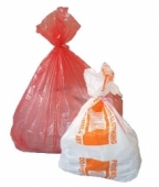 Disposable Medical Bags For Community Healthcare Workers