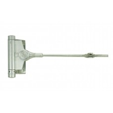 Distributor Of Gate Closers
