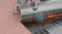 Stockists Of Torch Applied Waterproofing Materials