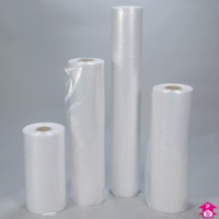 Suppliers Of Wide Layflat Polythene Tubing