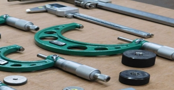 CNC Engineering Services For Construction Industry Aylesbury