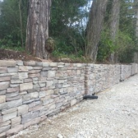 Stone Cladding For Offices Bristol