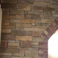 Stone Cladding For Commercial Projects Bedfordshire
