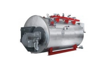 Global Suppliers Of Commercial Boilers