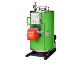 UK Manufacturers Of Steam Boilers
