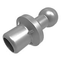 Manufactures Of Rivet Ball Studs