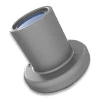Manufactures Of Rnd™ Rivet Nuts With Cap