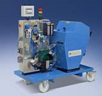 Automatic Feeding Of Fasteners For Aerospace Industries