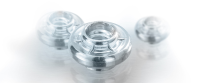 Manufactures Of Extremely High Torque Round Rivet Nuts For Aerospace Industries