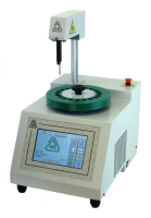 CryoTouch 20