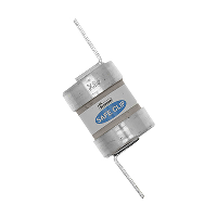 Eaton Bussmann XS 80A gG Fuse BS88 F3 Offset Blade 69mm Length with 15mm Blade Length 440VAC
