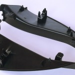 Insert Moulding Services For Automotive Sector
