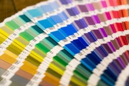 Booklet Printing Services Billericay