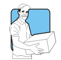 Barcode Labels For The Logistics Industry
