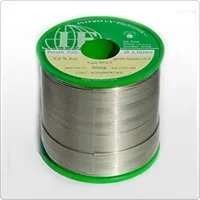 Distributor Of Lead Free Solder Wire Rosix 705