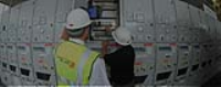 Test & Inspection Solutions For Demanding Environments