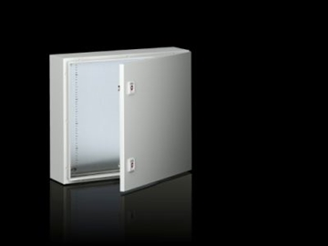 Suppliers Of Compact Enclosures UK
