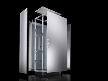 Suppliers Of Enclosure Systems UK