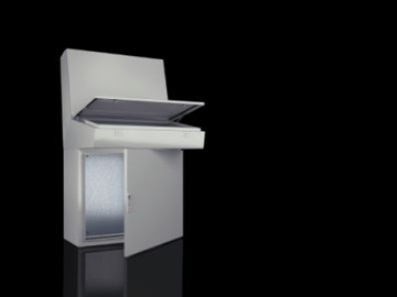 Suppliers Of PC Enclosure Systems UK