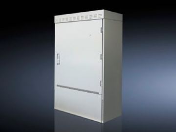 Suppliers Of Multifunctional Cabinets UK