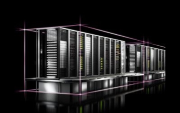 Modular Data Centre Solutions