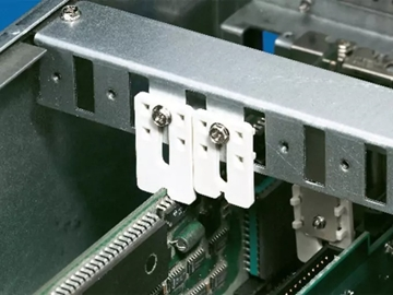 Suppliers Of Industrial PC Accessories UK