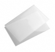 Suppliers Of Aluminum Seal Pcr And Storage