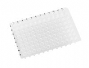Suppliers Of Pcr Plates