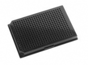 Suppliers Of Solid Bottom Assay Plates
