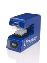 Suppliers Of Specialist Ultravap Rc Microplate Evaporator