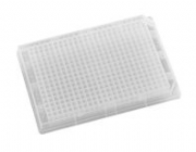 Suppliers Of Storage Plates