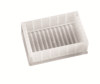 Suppliers Of Twelve Column Pipette Reservoirs
