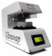 Suppliers Of Ultravap Sample Concentrators & Accessories