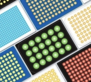 Suppliers Of Uv Transparent Microplates