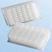 C18 Varian 250Mg Loaded Maxilute Suppliers
